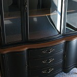 black-hutch-custom