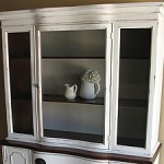 curvy-white-hutch
