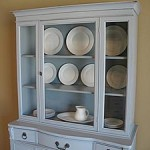 antique-gray-hutch