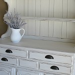 distressed-farmhouse-white-hutch