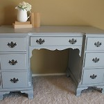 antique-gray-desk
