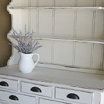 white-chippy-farmhouse-hutch