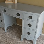 bowed-gray-blue-desk