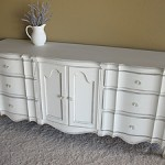 white-buffet-distressed