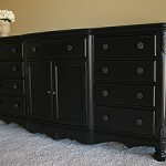 large-black-buffet-distressed