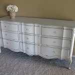 white-dresser-glazed-feature-2012