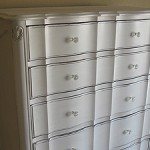 white-tallboy-glazed-feature-2012