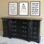 black-dresser-eyechart-prints