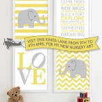 dalloway-kids-kings-lane-april-2013