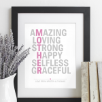 mom-crossword-rain-cloud-rosette